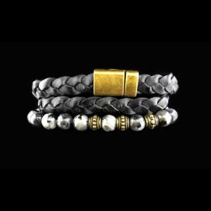 Armband Eufrasia Jewels Bintulu